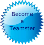 Become a Teamster